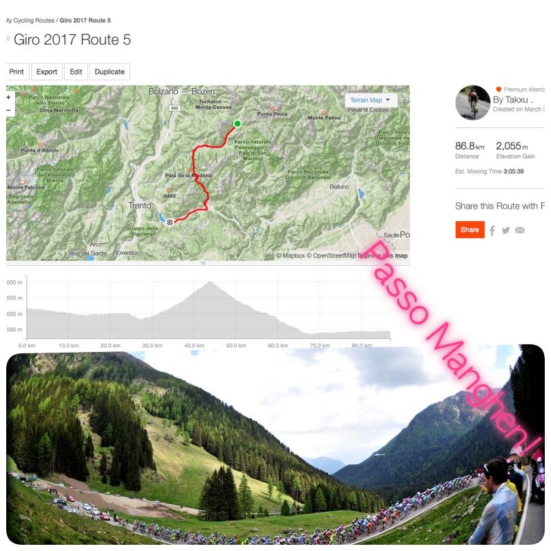 route5.jpg